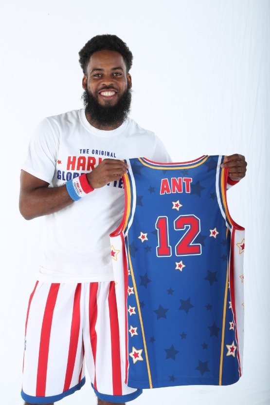 WELCOME TO THE OFFICIAL TEAM STORE OF THE HARLEM GLOBETROTTERS 2da86b310